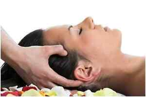 """""""Excellent Massage by Male Masseur """" North Shore Greater Vancouver Area image 1"""