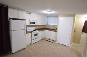 2-Bed All-inclusive- downtown Avail Aug-Sept 1st    2A Lowell