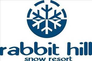 RABBIT HILL SKI RESORT DAY PASSES & RENTALS FOR 2