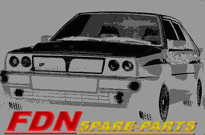 fdnspare-parts