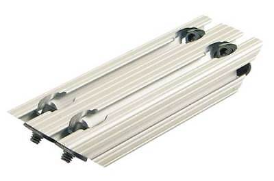 8020 2566 T-slotted Extrusion10s6 Lx2 In H