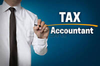 Professional Tax Services in Welland - Great Rates