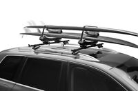 July Special: Thule 809 Double-Decker - WE PAY THE H.S.T - SAVE