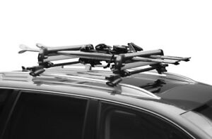 SALE - Thule 92726 Universal Pull Top 6 - SAVE $50