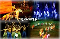 CAVALIA TICKETS FOR SALES ALL SECTION AVAILBLE BEST PRICE