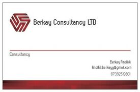 Berkay Consultancy