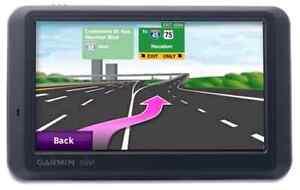 Garmin GPS Repairs and Updates Cambridge Kitchener Area image 1
