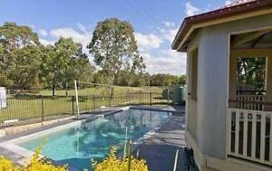 Room to share for Female only, preferably student. Hemmant Brisbane South East Preview