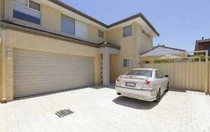 Como Single room for rent Como South Perth Area Preview