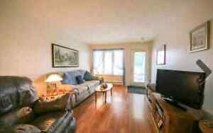1st Month FREE 2 BR ( All Inclusive ) - Gauvin Rd