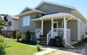 Homes for Sale in Ardmore, Alberta $374,500 Strathcona County Edmonton Area image 1