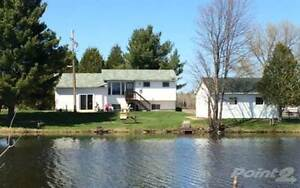 verner house for sale in north bay kijiji classifieds