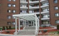 Condos for Sale in Parkwood Hills, Ottawa, Ontario $197,900