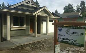 Homes for Sale in Duncan, British Columbia $0