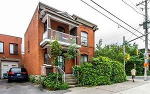 Homes for Sale in Centretown, Ottawa, Ontario $799,900