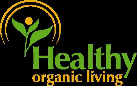 HealthyOrganicInc