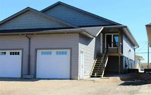 Homes for Sale in Cold Lake, Alberta $309,500