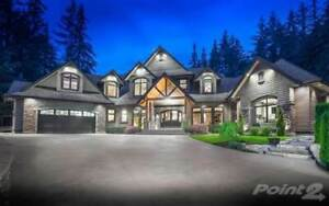 35 Birch Wynd, Port Moody BC V3H 4Y5