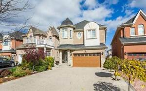 Homes for Sale in Mavis/Derry, Mississauga, Ontario $929,900