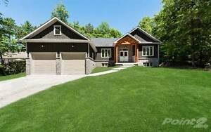 Homes for Sale in Tiny, Ontario $469,900