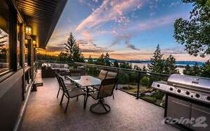 Homes for Sale in Nanoose Bay, British Columbia $988,000
