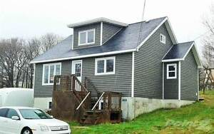 Homes for Sale in carbonear, Newfoundland and Labrador $114,900