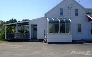Homes for Sale in South Farmington, Nova Scotia $159,900