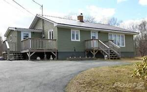 Homes for Sale in Port Mouton, Nova Scotia $159,000