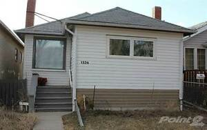 Homes for Sale in Washington Park, Regina, Saskatchewan $88,900