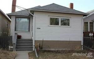 Homes for Sale in Washington Park, Regina, Saskatchewan $88,900 Regina Regina Area image 1