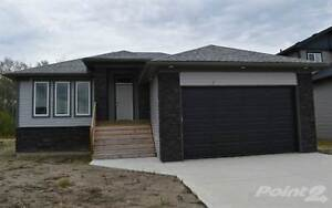Homes for Sale in TriCity, Cold Lake, Alberta $424,900