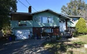 5741 Okanagan Landing Road Vernon BC V1H 1R1