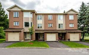 Condos for Sale in Convent Glen North, Ottawa, Ontario $219,900