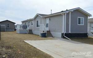 Homes for Sale in Cold Lake, Alberta $116,900