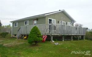 Homes for Sale in Beach Meadows, Nova Scotia $169,900