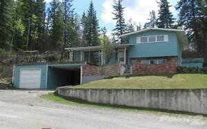 hinton house for sale in alberta kijiji classifieds page 2