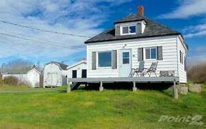 Homes for Sale in Beach Meadows, Nova Scotia $144,500