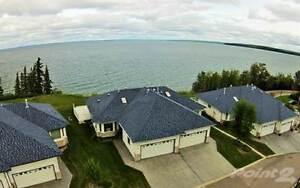 Condos for Sale in Cold Lake, Alberta $449,500