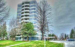 Condos for Sale in Lakeport, St. Catharines, Ontario $174,900