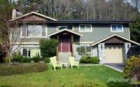 38291 Juniper Cr, Squamish, B.C.