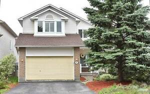 Homes for Sale in Orleans, Ottawa, Ontario $384,900