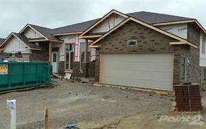 Homes for Sale in Rosewood Estates, Windsor, Ontario $254,800
