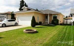 Homes for Sale in Colonial Estates, Cold Lake, Alberta $337,000
