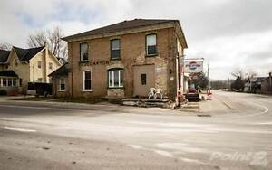 Homes for Sale in Fullarton, Ontario $137,500