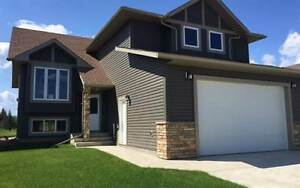 Homes for Sale in Cold Lake City, Cold Lake, Alberta $412,000