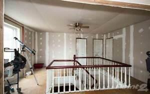 Homes for Sale in Fullarton, Ontario $136,900 Stratford Kitchener Area image 11