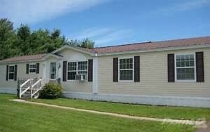Homes for Sale in Pine Tree, Moncton, New Brunswick $72,900