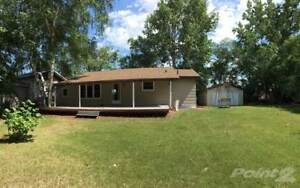 Homes for Sale in Pleasant Valley, Ninette, Manitoba $269,900