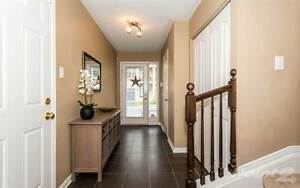 Homes for Sale in City Place, Ottawa, Ontario $319,900