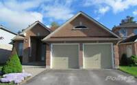 Homes for Sale in Angus, Essa, Ontario $379,900